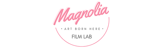 Magnolia Film Lab